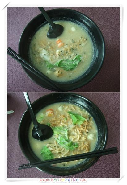 東成醬油會館II[台南新化]10.jpg