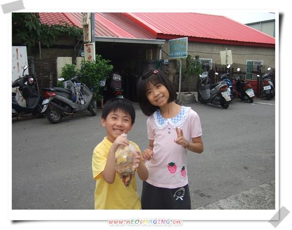 小小水族[台南歸仁]7.jpg