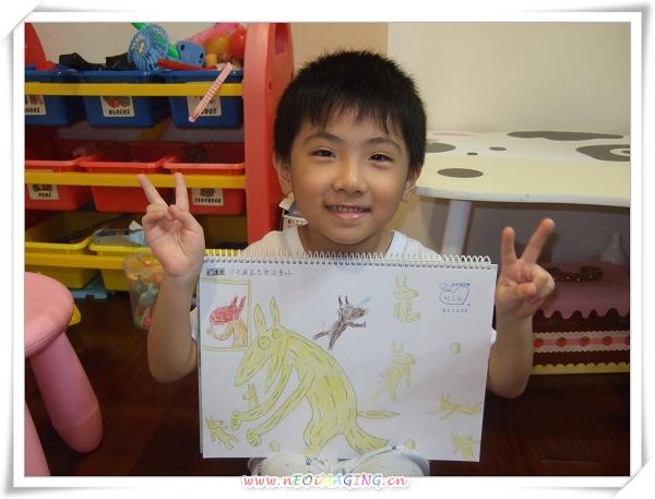 我的閱讀護照[中和國中幼稚園]5.jpg