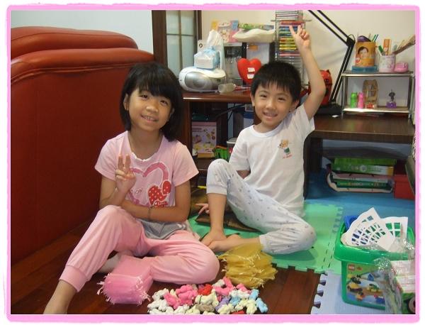 恆宇分享給同學的生日禮物3.jpg