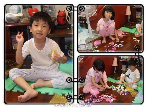 恆宇分享給同學的生日禮物4.jpg