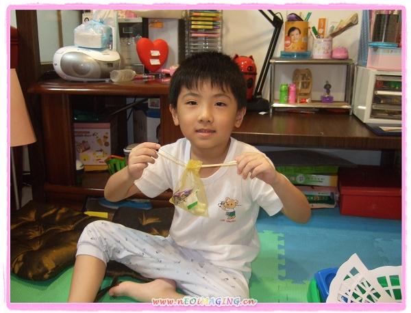 恆宇分享給同學的生日禮物6.jpg
