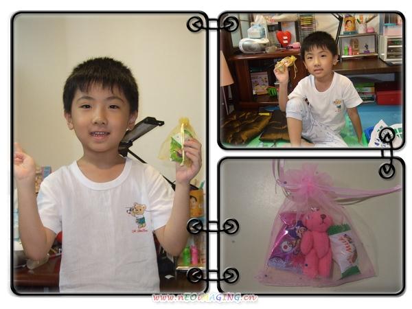 恆宇分享給同學的生日禮物7.jpg