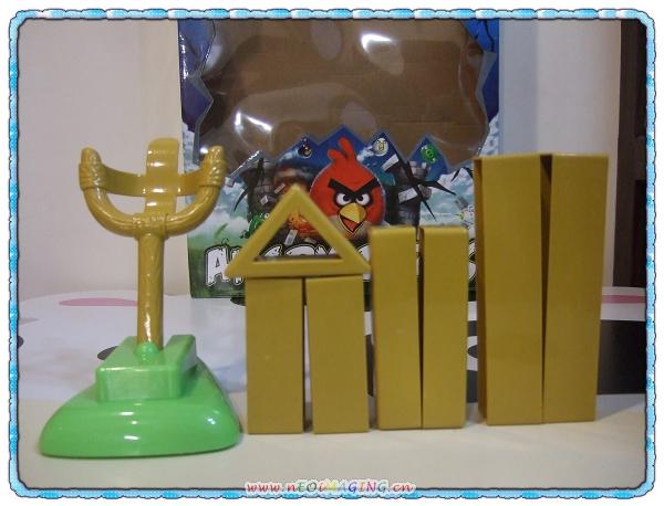 憤怒鳥夢幻版音效彈弓玩具組[恆宇五歲生日禮物]5.jpg