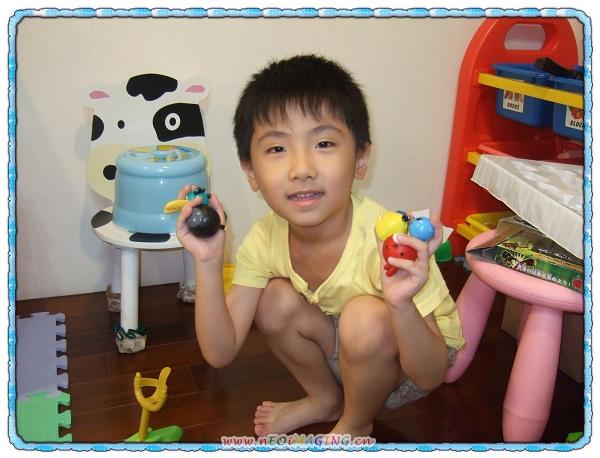 憤怒鳥夢幻版音效彈弓玩具組[恆宇五歲生日禮物]6.jpg