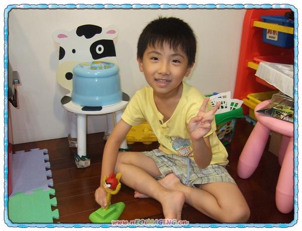 憤怒鳥夢幻版音效彈弓玩具組[恆宇五歲生日禮物]8.jpg