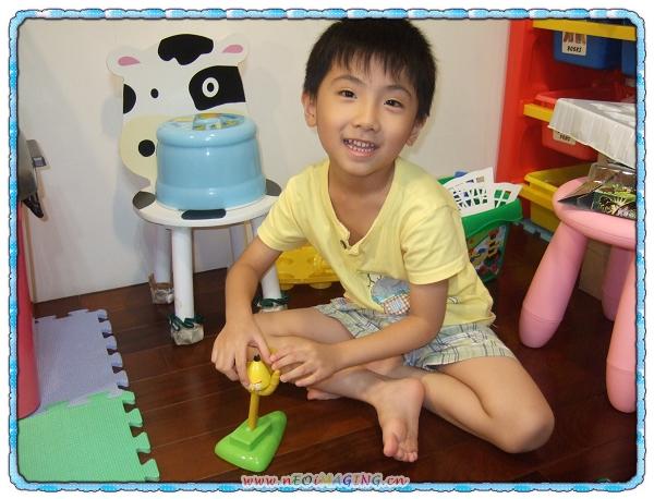 憤怒鳥夢幻版音效彈弓玩具組[恆宇五歲生日禮物]9.jpg