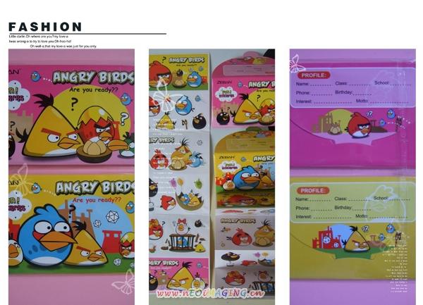 憤怒鳥夢幻版音效彈弓玩具組[恆宇五歲生日禮物]13.jpg