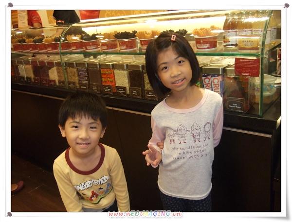 COLD STONE酷聖石冰淇淋[Groupon團購]1.jpg