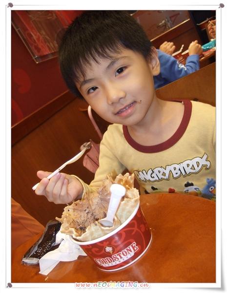 COLD STONE酷聖石冰淇淋[Groupon團購]8.jpg