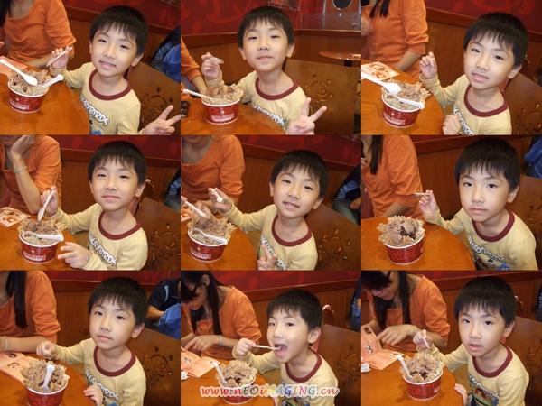 COLD STONE酷聖石冰淇淋[Groupon團購]10.jpg