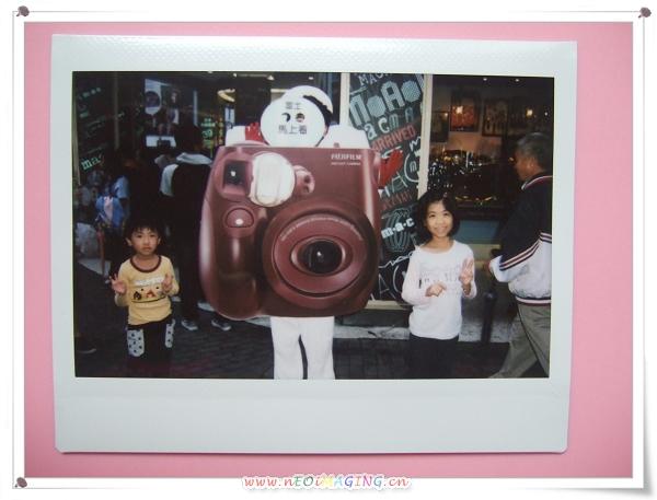 富士instax馬上看相機 全國街頭互動體驗會[西門町]6.jpg