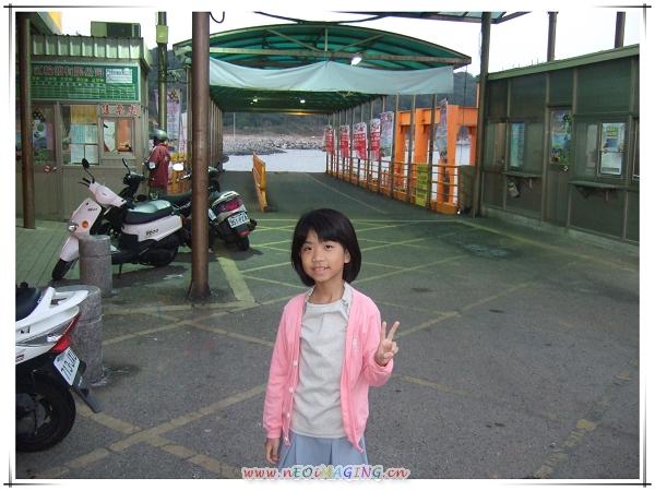 小金門(烈嶼鄉)[金門三天兩夜之旅]60.jpg