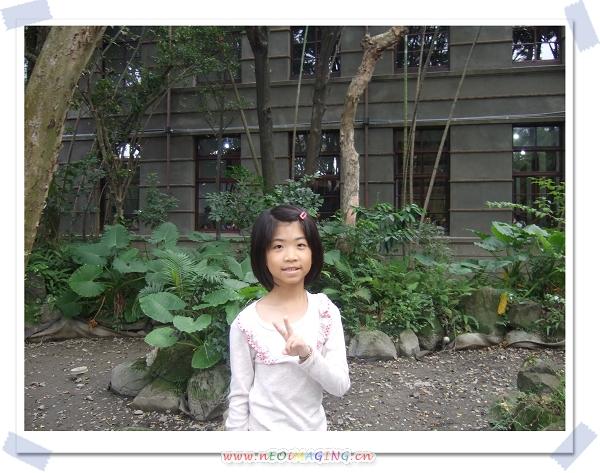 2011臺北世界設計大展[松山文創園區]15.jpg
