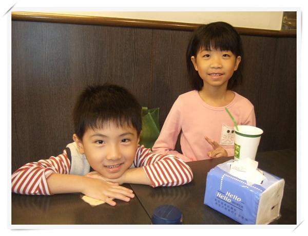 桔磨坊義式麵屋3.jpg
