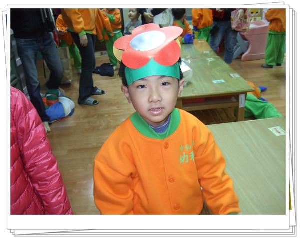 中和國中幼稚園校慶運動會.jpg