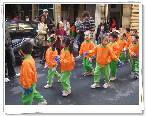 中和國中幼稚園校慶運動會2.jpg