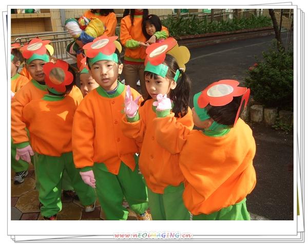 中和國中幼稚園校慶運動會11.jpg