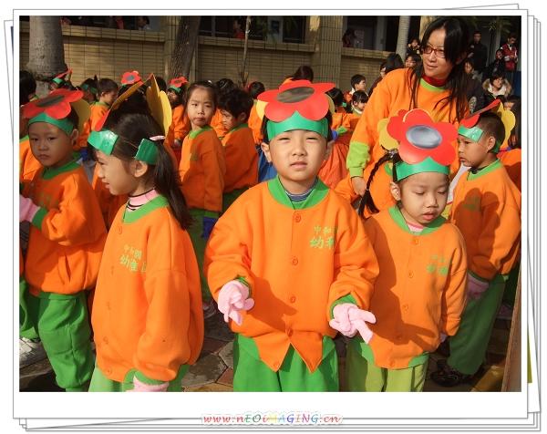中和國中幼稚園校慶運動會15.jpg
