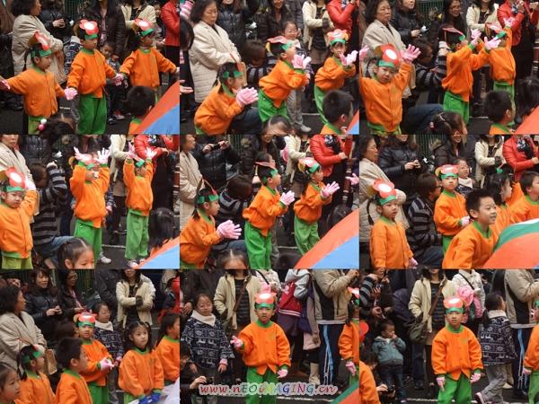 中和國中幼稚園校慶運動會21.jpg