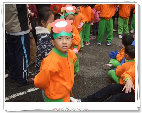 中和國中幼稚園校慶運動會22.jpg