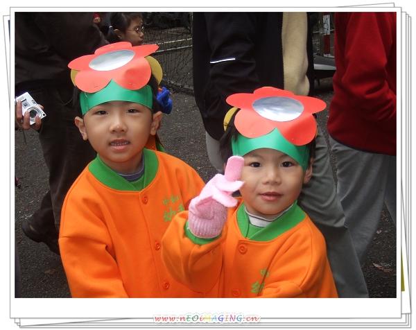 中和國中幼稚園校慶運動會23.jpg