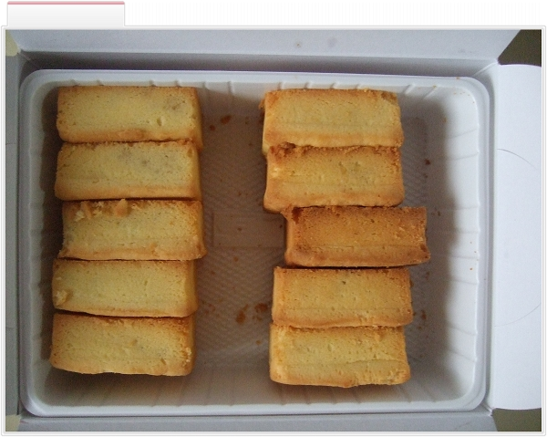 小潘蛋糕坊[鳳梨酥]1.jpg