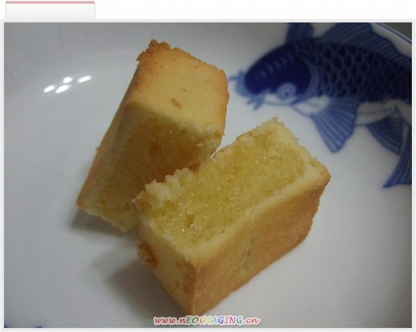 小潘蛋糕坊[鳳梨酥]4.jpg