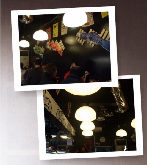 樂壽司II [新北市永和區]3.jpg