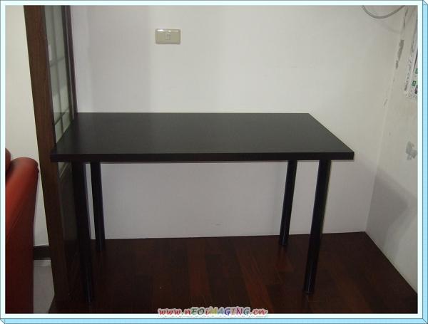 IKEA書桌6.jpg