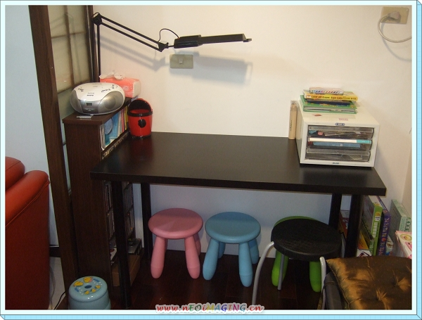 IKEA書桌9.jpg