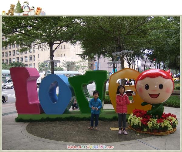 台北市信義區聖誕樹1.jpg