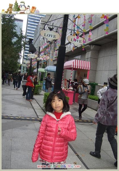 台北市信義區聖誕樹2.jpg