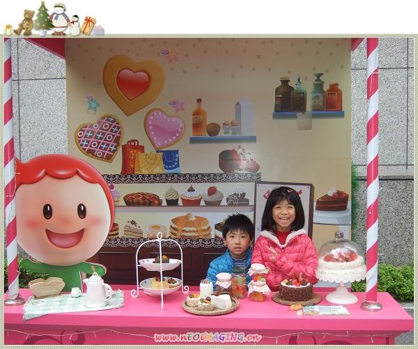 台北市信義區聖誕樹3.jpg