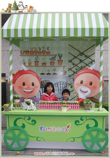 台北市信義區聖誕樹8.jpg