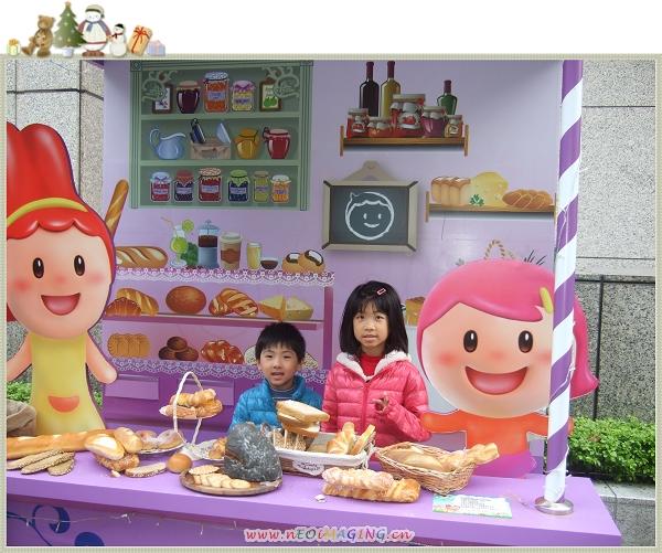 台北市信義區聖誕樹9.jpg