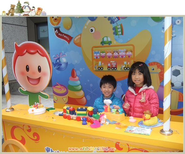 台北市信義區聖誕樹11.jpg