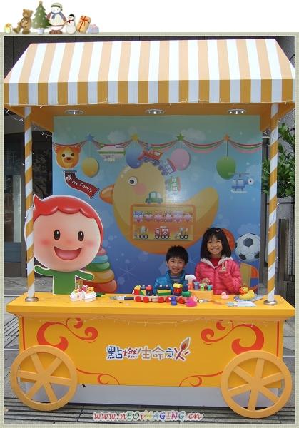 台北市信義區聖誕樹12.jpg