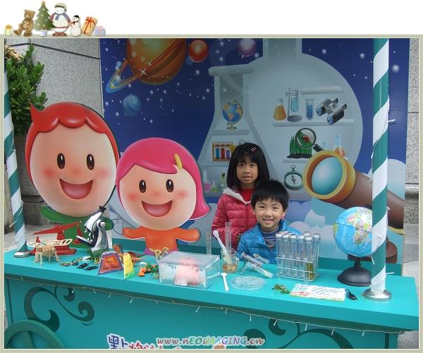 台北市信義區聖誕樹13.jpg