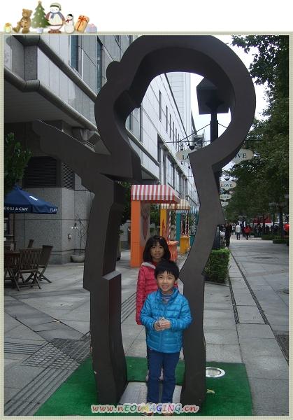 台北市信義區聖誕樹17.jpg