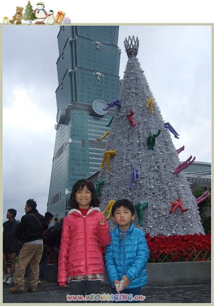 台北市信義區聖誕樹18.jpg