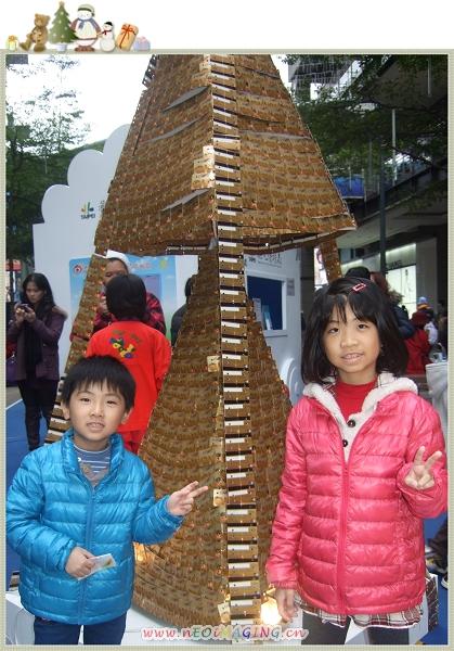 台北市信義區聖誕樹19.jpg