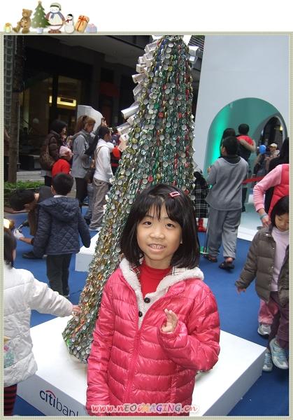 台北市信義區聖誕樹20.jpg