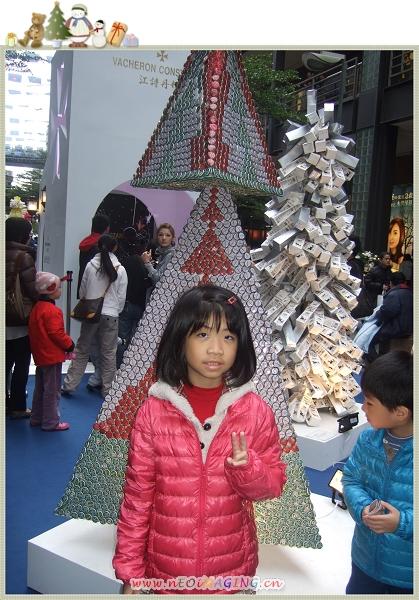 台北市信義區聖誕樹21.jpg