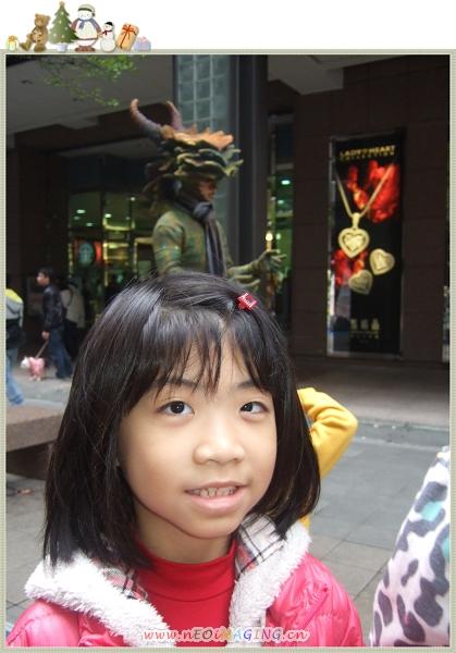 台北市信義區聖誕樹22.jpg