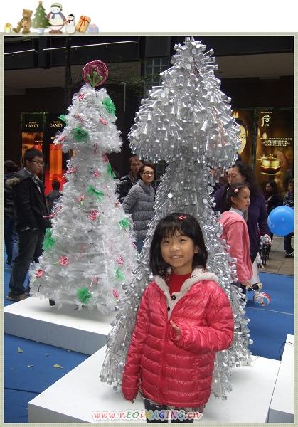 台北市信義區聖誕樹24.jpg