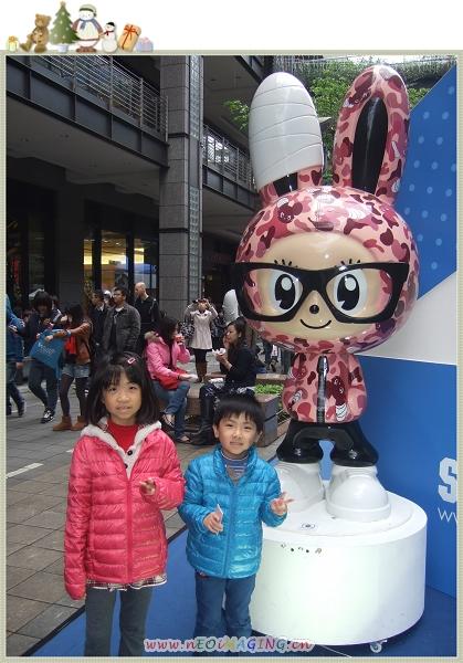 台北市信義區聖誕樹25.jpg