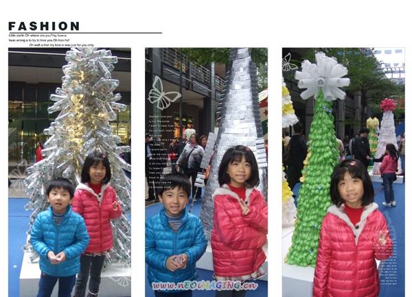 台北市信義區聖誕樹26.jpg