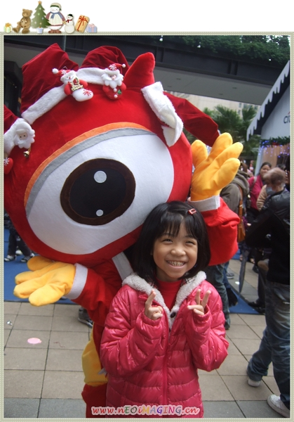 台北市信義區聖誕樹27.jpg