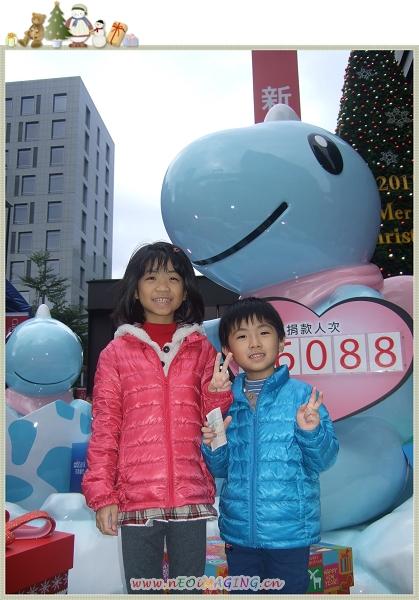 台北市信義區聖誕樹29.jpg